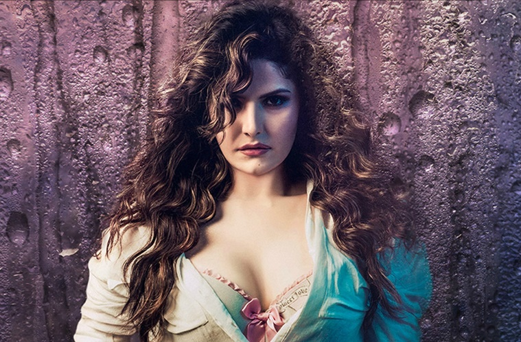 Bollywood-Actress-Zarine-Khan-HD-Hot-Wallpapers