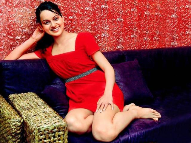 Actress-Kangana-Ranaut-New-HD-cute-Image