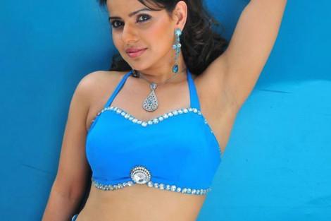 Madhu Sharma HD Hot Wallpapers