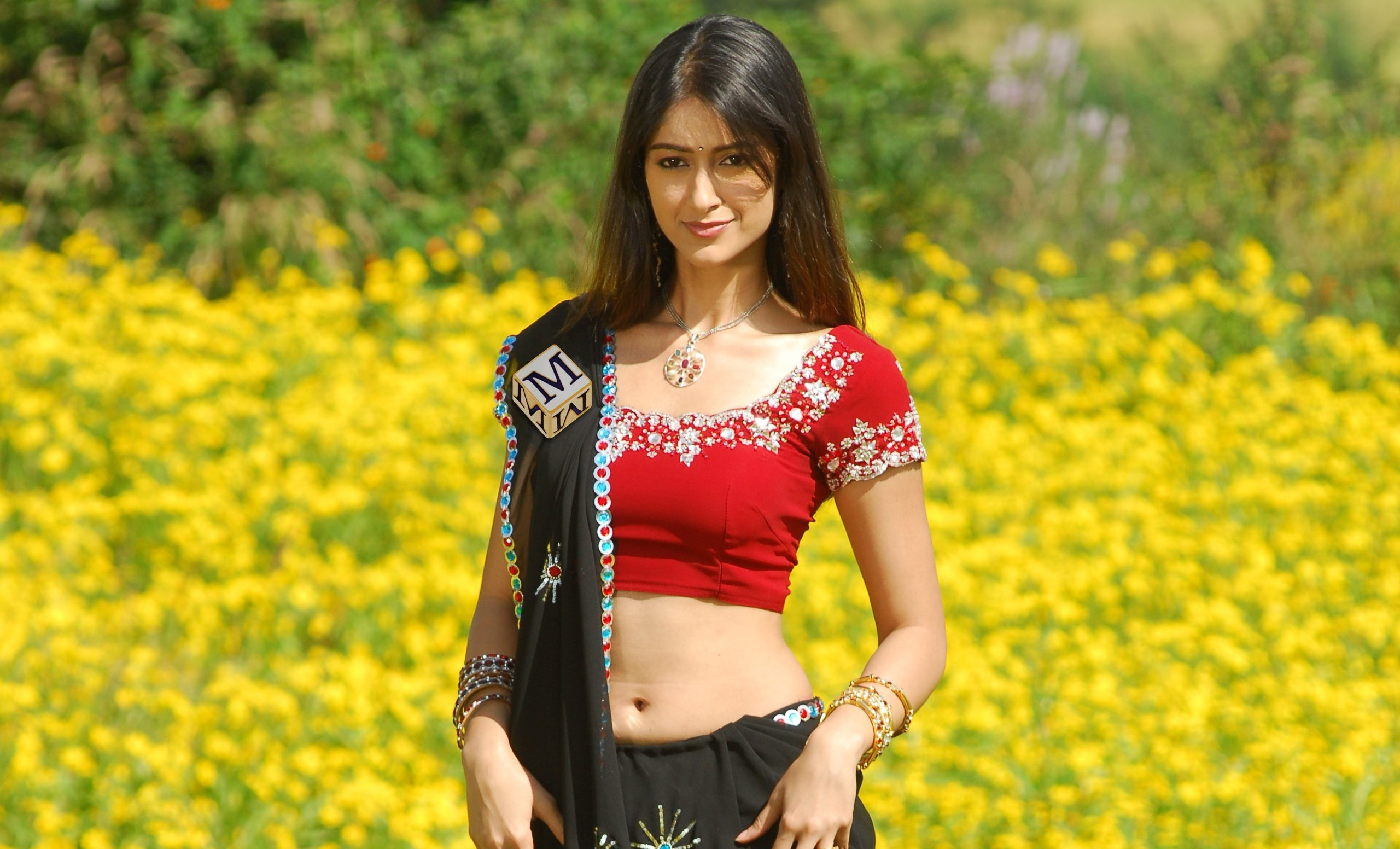 Cute-Ileana-DCruz-HD-Wallpapers