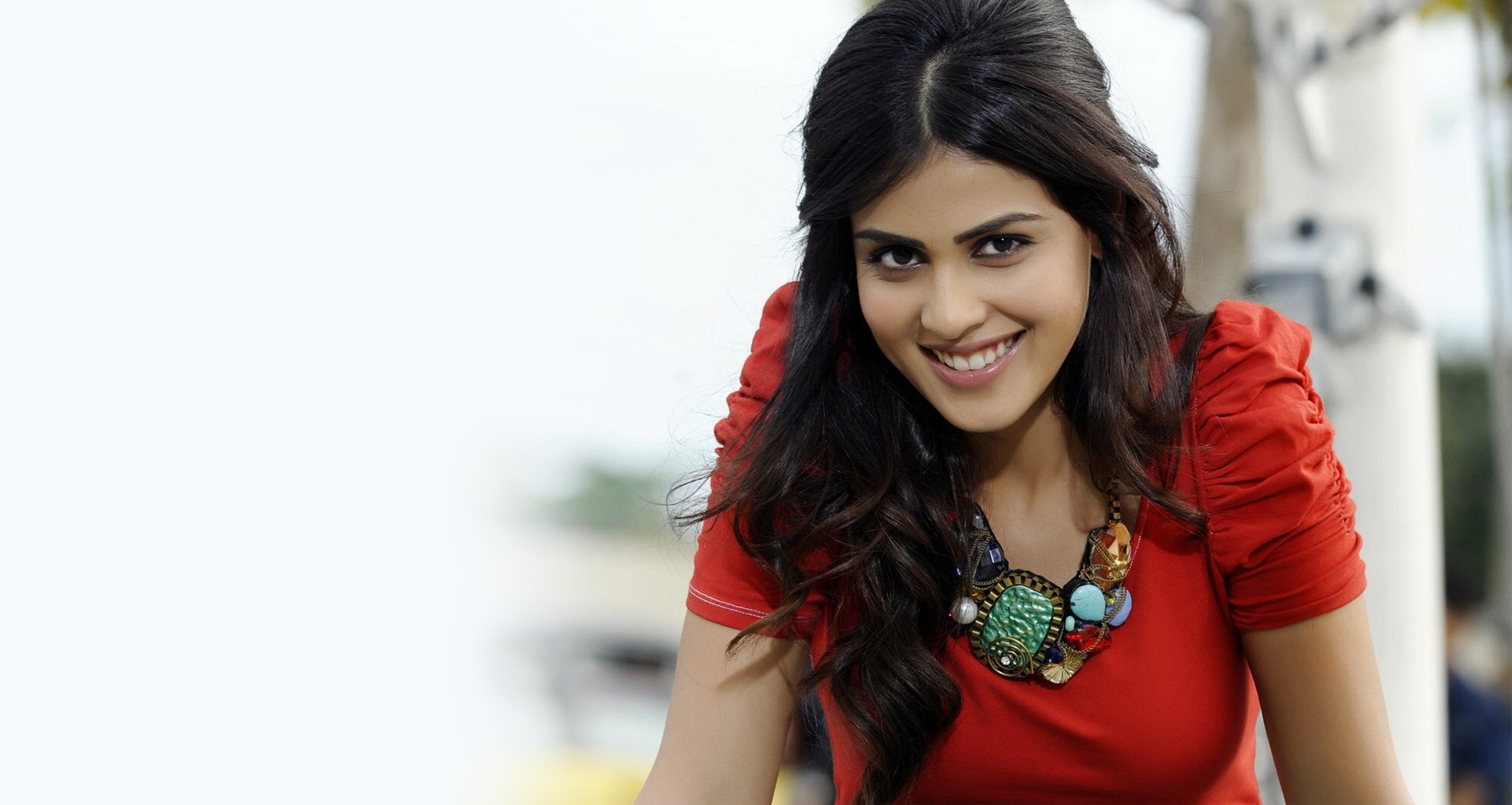 Genelia-DSouza-Beautiful-HD-cute-smile