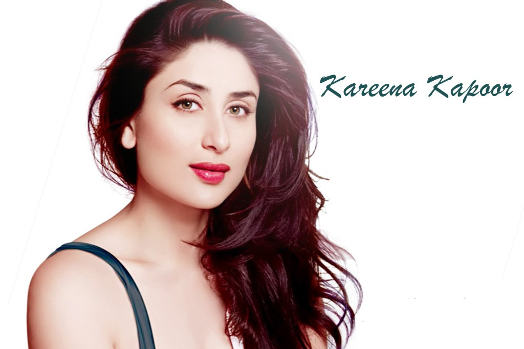 kareena-kapoor-wallpapers-latest-hd