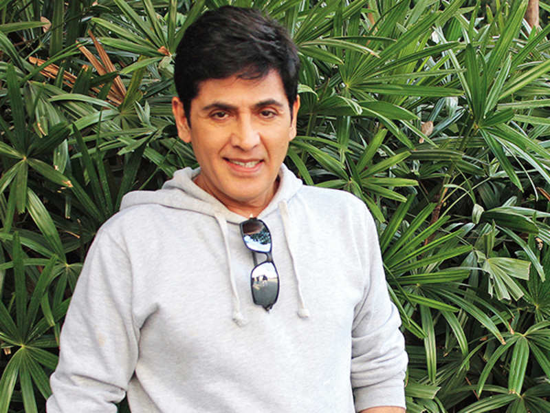 Aasif Sheikh Wallpapers
