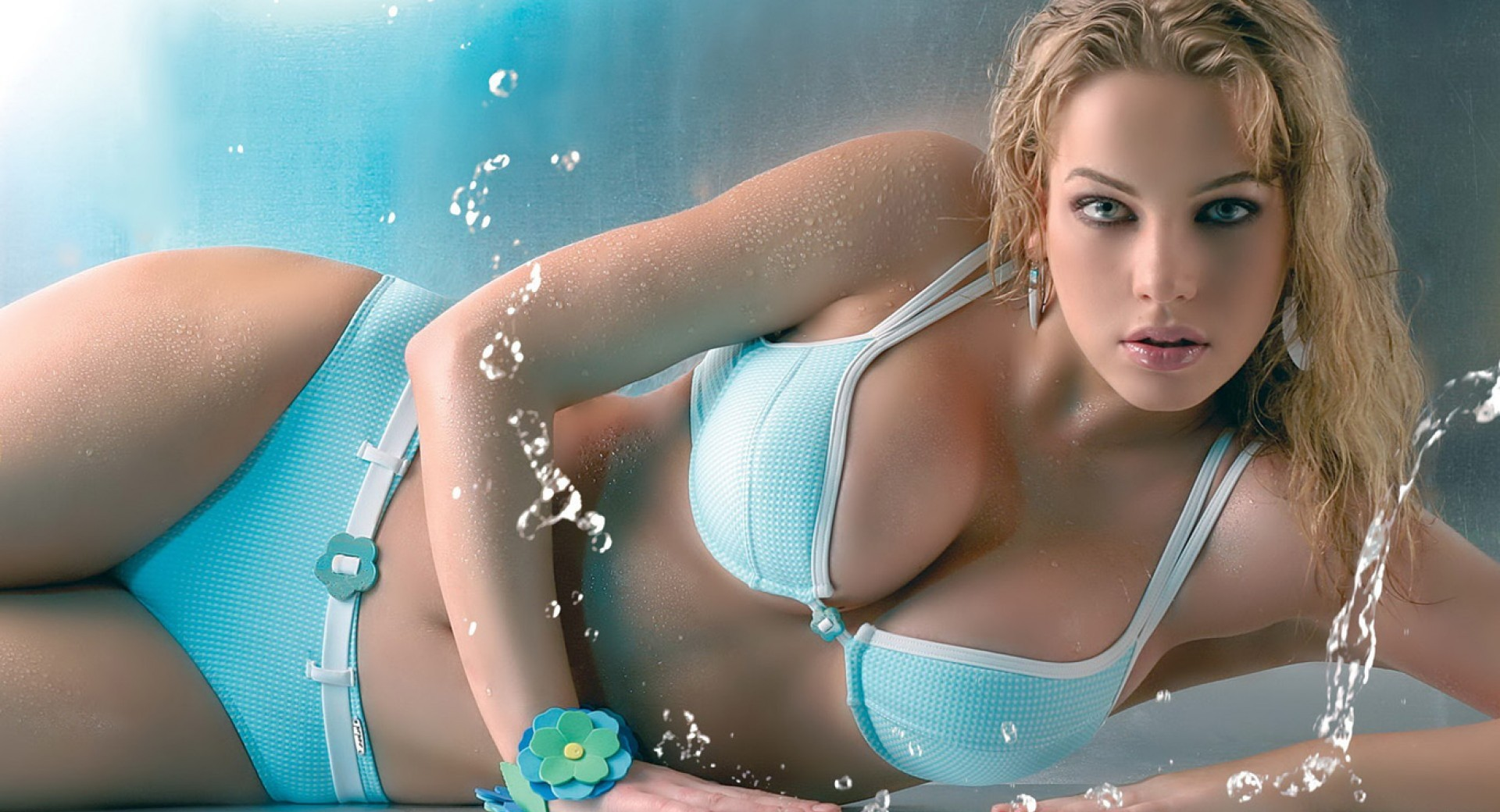Swimsuit-hot-sexy-hd-wallpapers