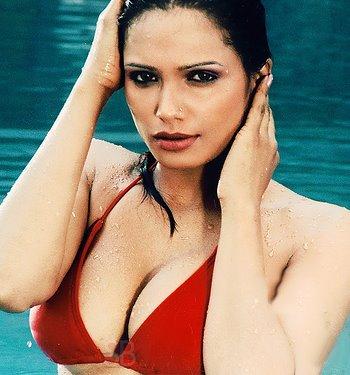 Actress-Naina-Dhaliwal-Hot-Stills