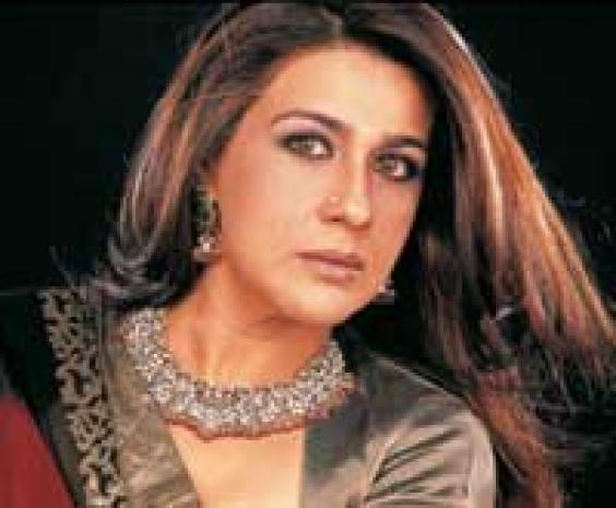 Amrita-Singh-Modeling-Pic