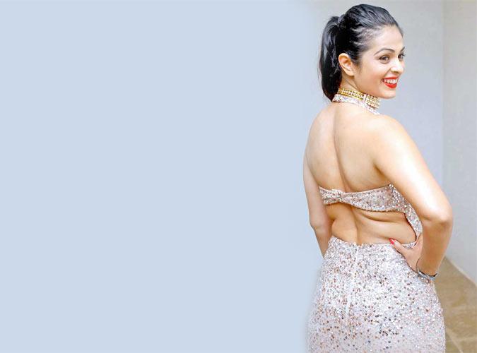 Anjana-Sukhani-hd-photos