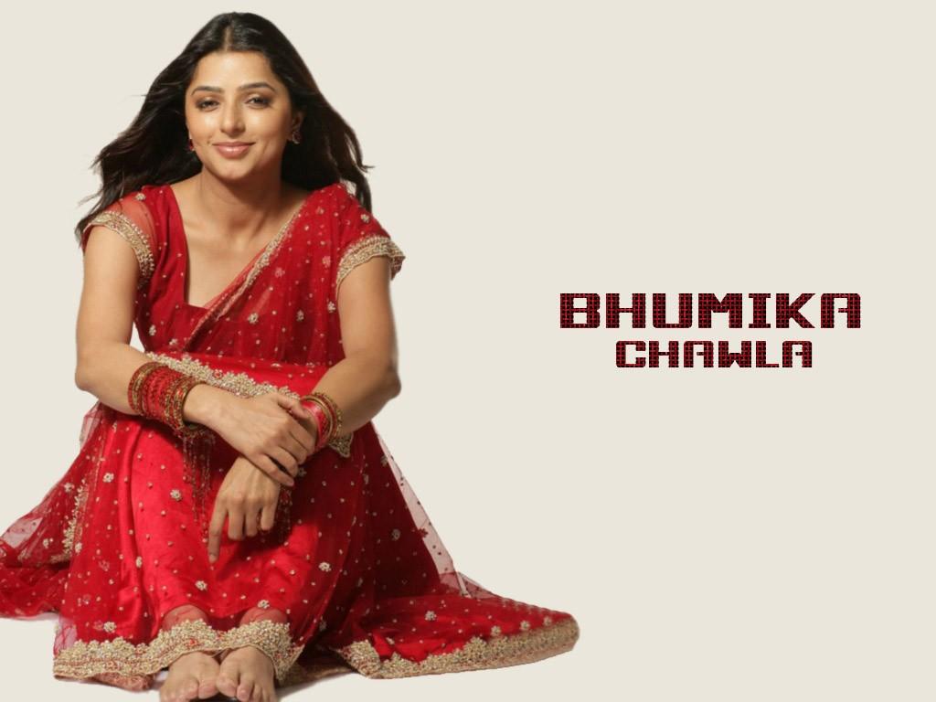 Bhumika-Chawla-wallpapers
