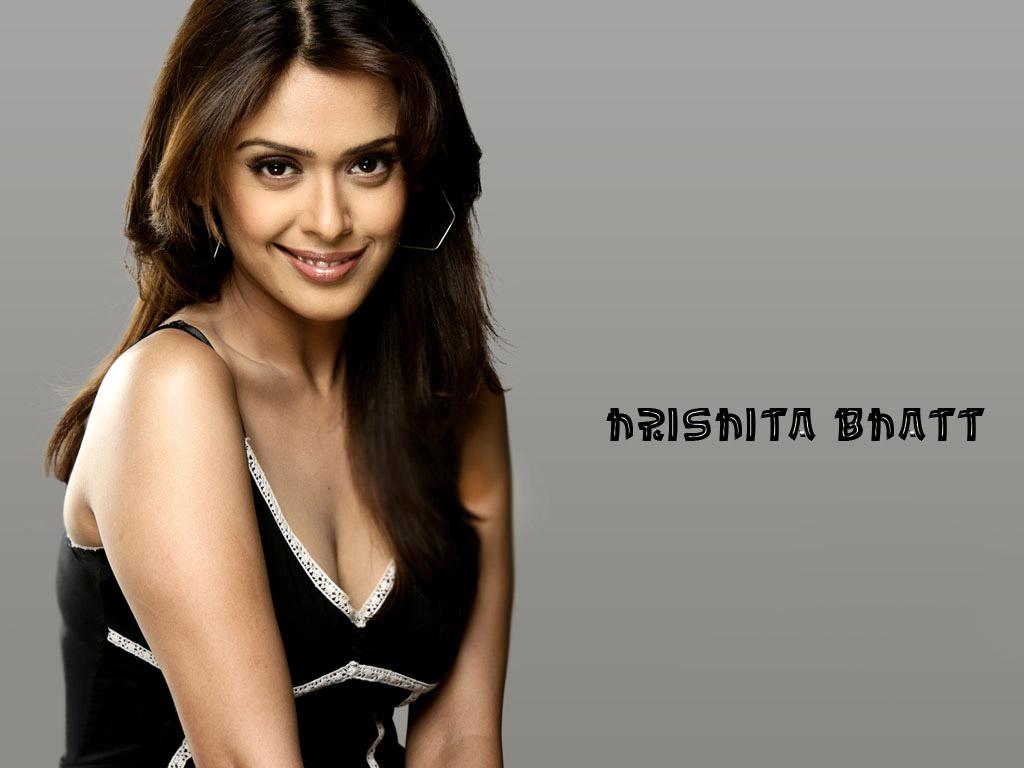 Hrishita-Bhatt-Pictures