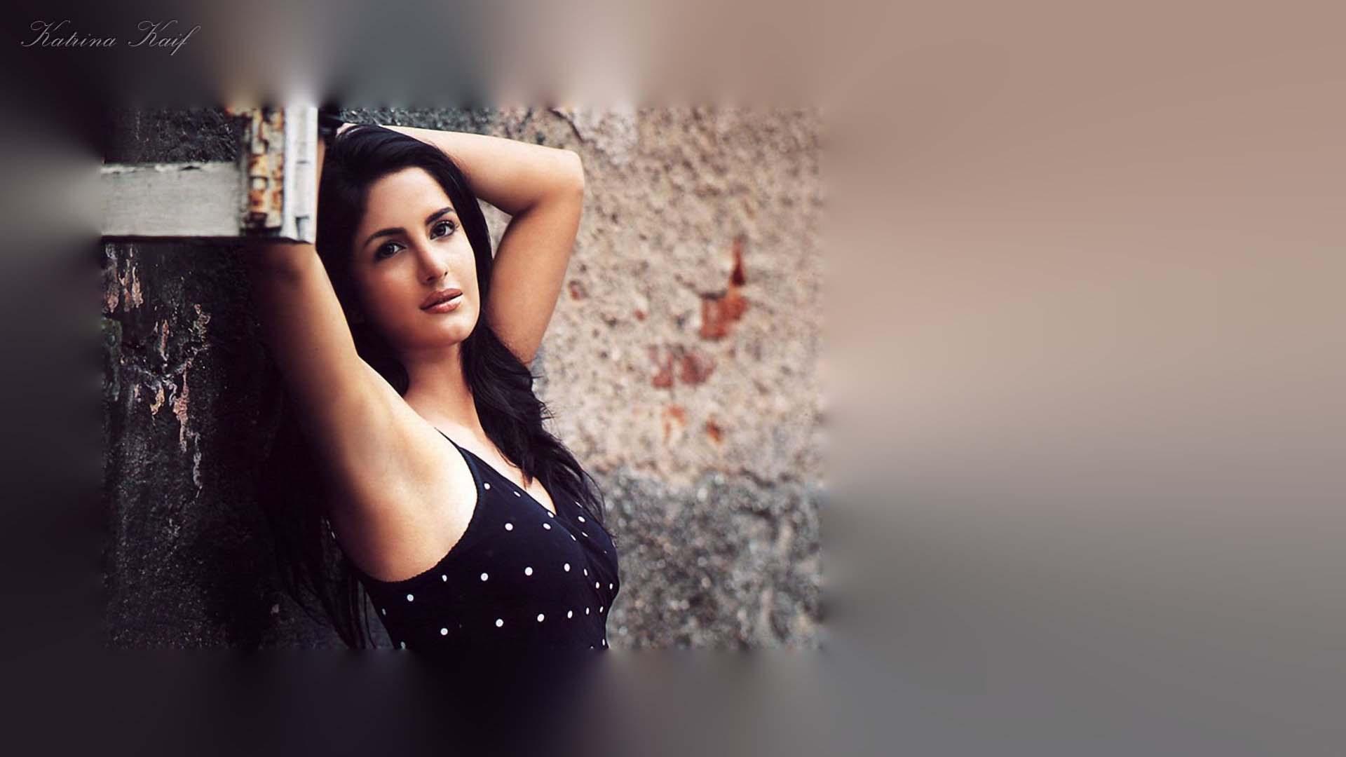 Katrina-Kaif-Hot-Actress-HD-Images
