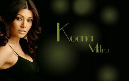 Koena-Mitra-sexy-photos