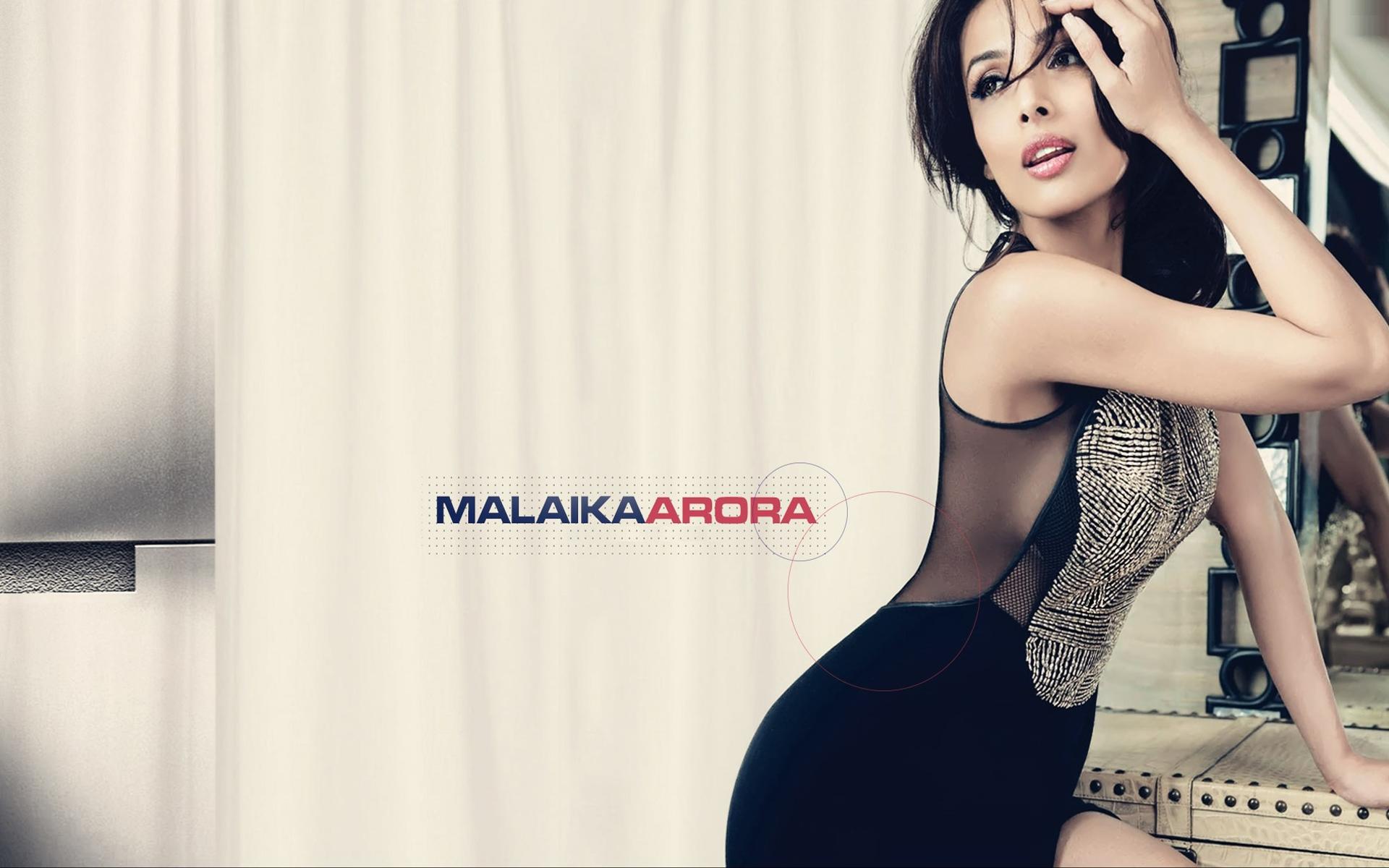 Malaika-Arora-Beautiful-Indian-Actress-Desktop-HD-Wallpaper