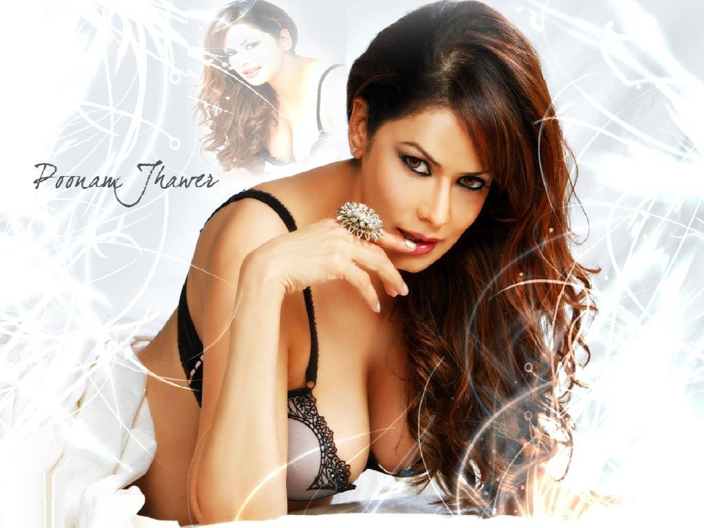 Poonam-Jhawar-hot-Wallpaper