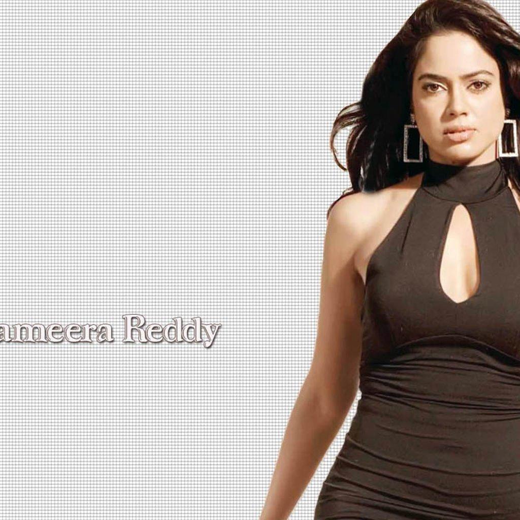 Sameera-Reddy-1024x1024