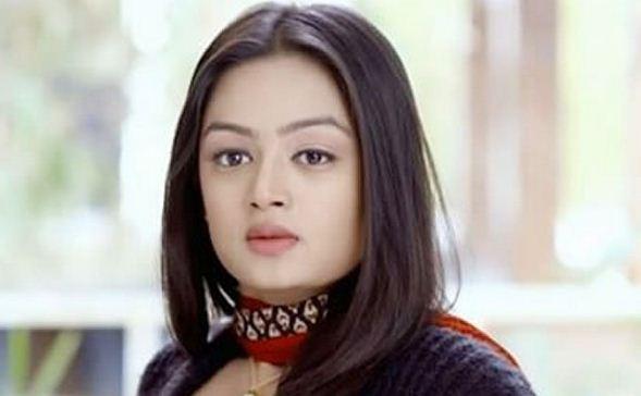 Samiksha-Jaiswal
