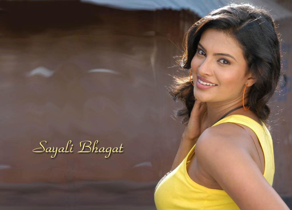 Sayali-Bhagat-images