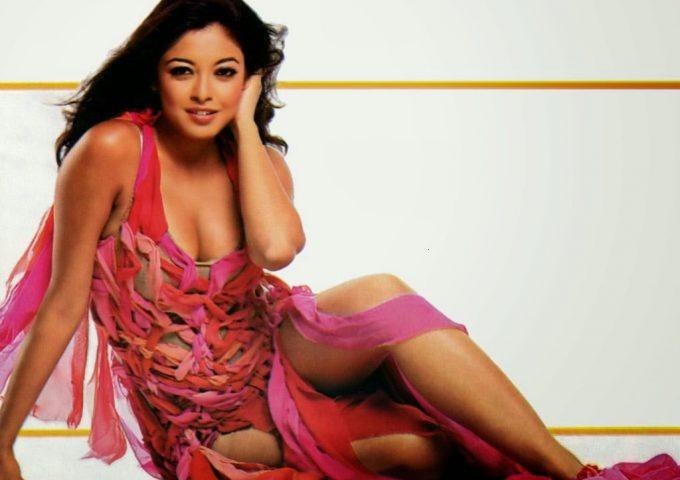 tanushree-dutta-hot-images