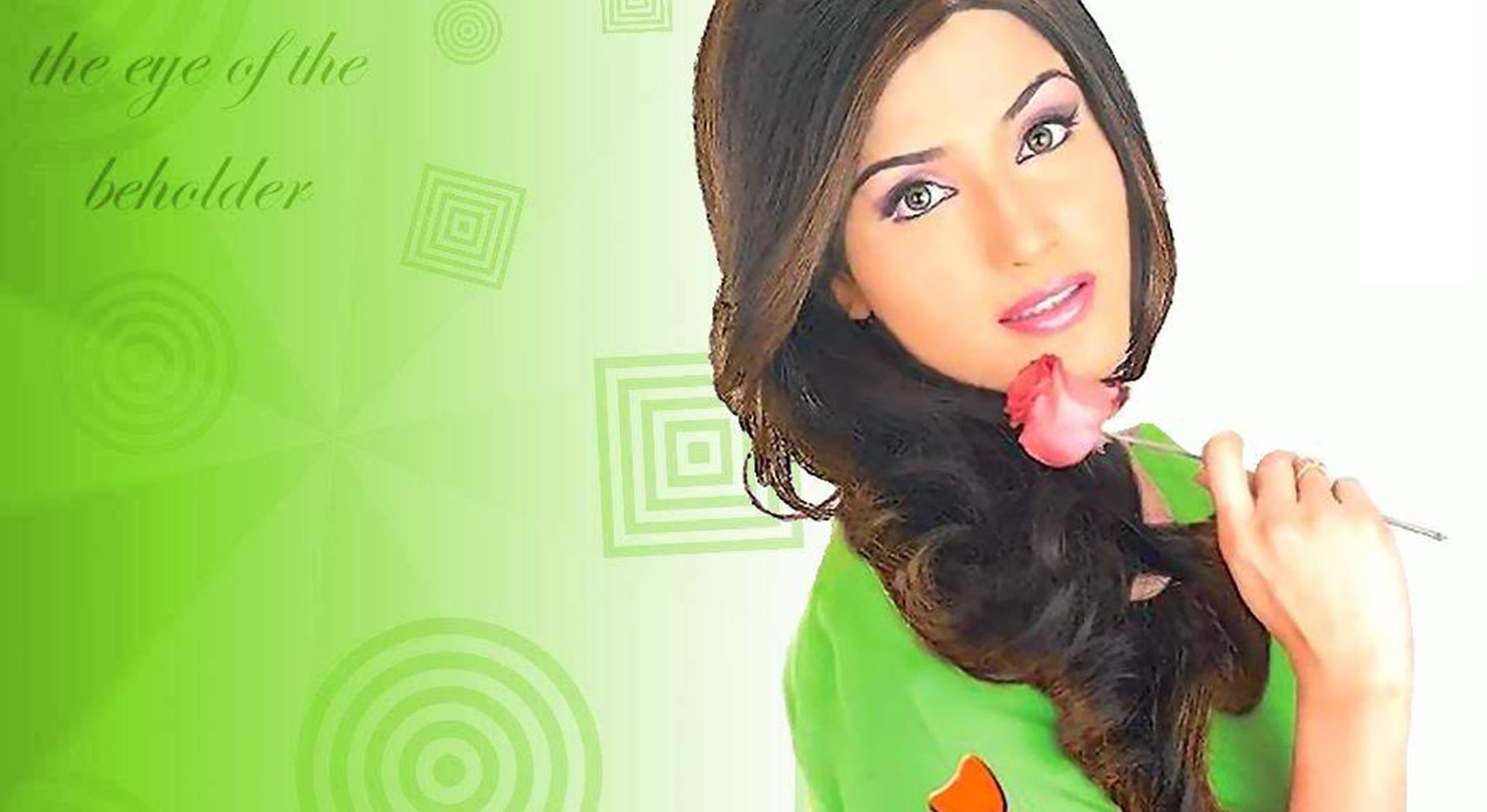 Zara-Sheikh-New-Beautiful-HD-Wallpapers