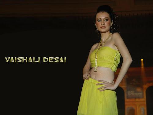 actress_vaishali_desai_tukkaa_fitt_wallpapers