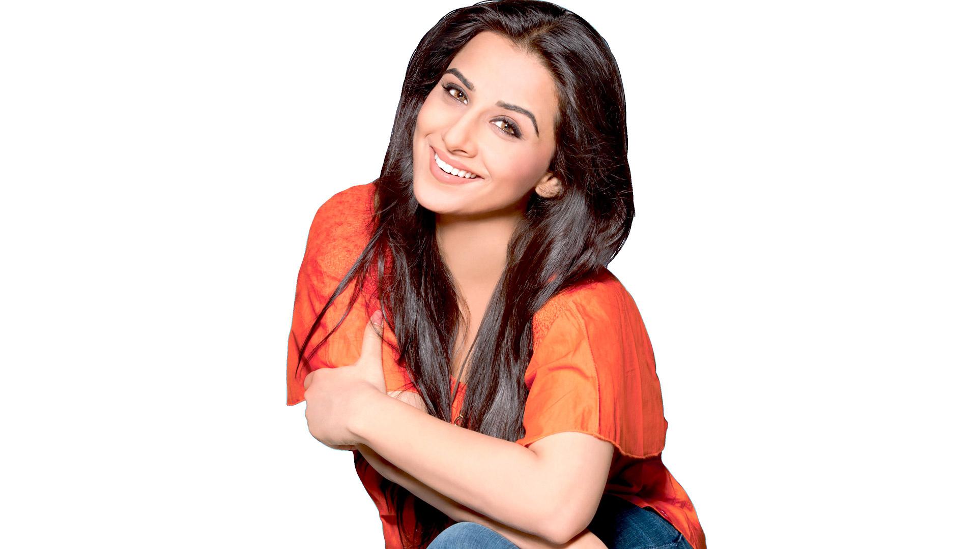 actress_vidya_balan-HD-wallpapers