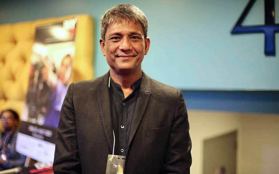 Adil Hussain Wallpapers