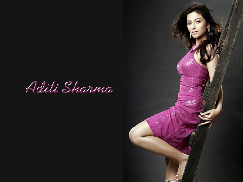 Aditi Sharma hd Wallpapers