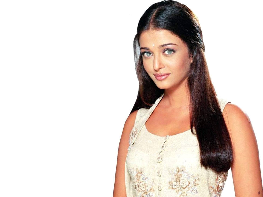 Aishwarya_Rai_Bachchan_Indian_actress_wallpapers