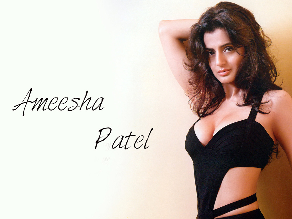 ameesha-patel_pics