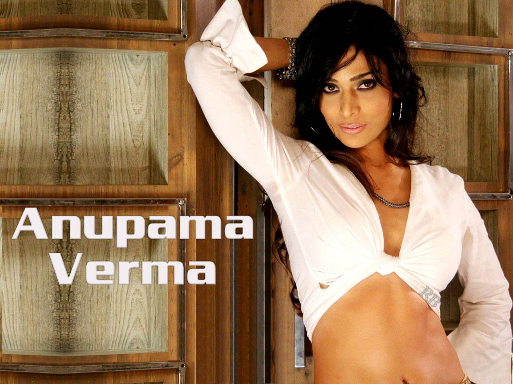 anupama-verma-hot-wallpapers