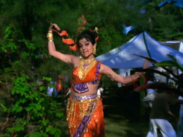 asha-parekh-wallpapers