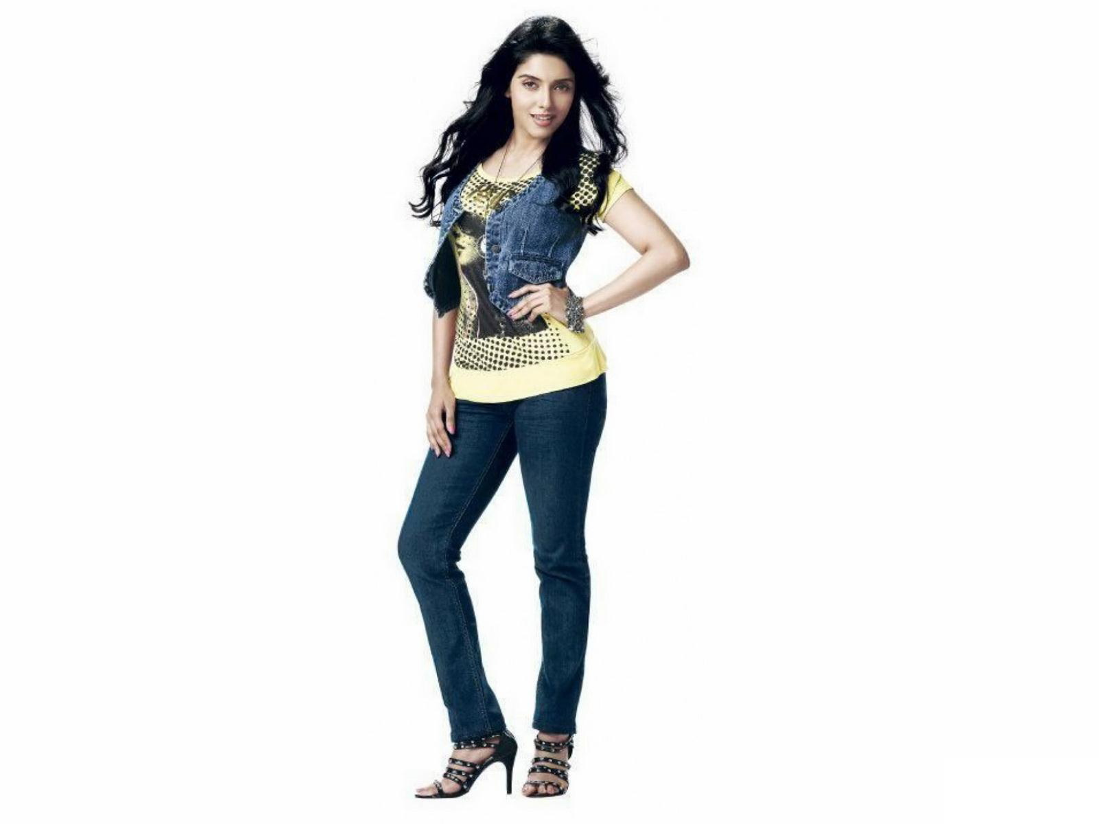 asin_hot_looking_pics