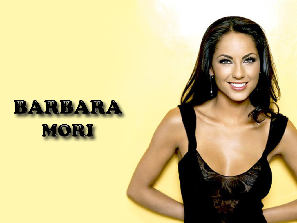 Barbara-Mori-pics