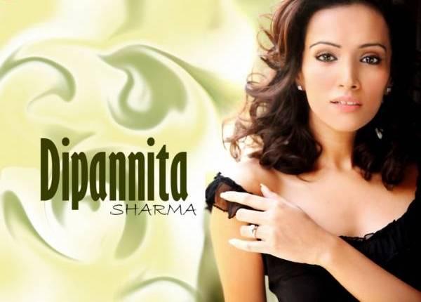 Dipannita-Sharma-hd-wallpapers