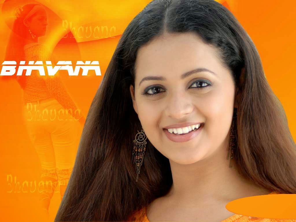 bhavana_wallpaper_2-normal