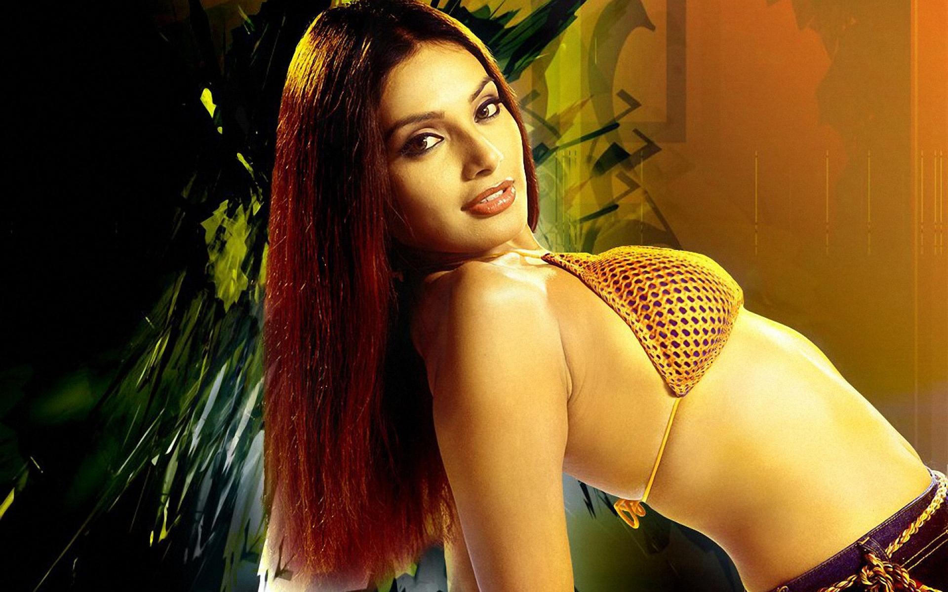 Bipasha basu hot and sexy photos