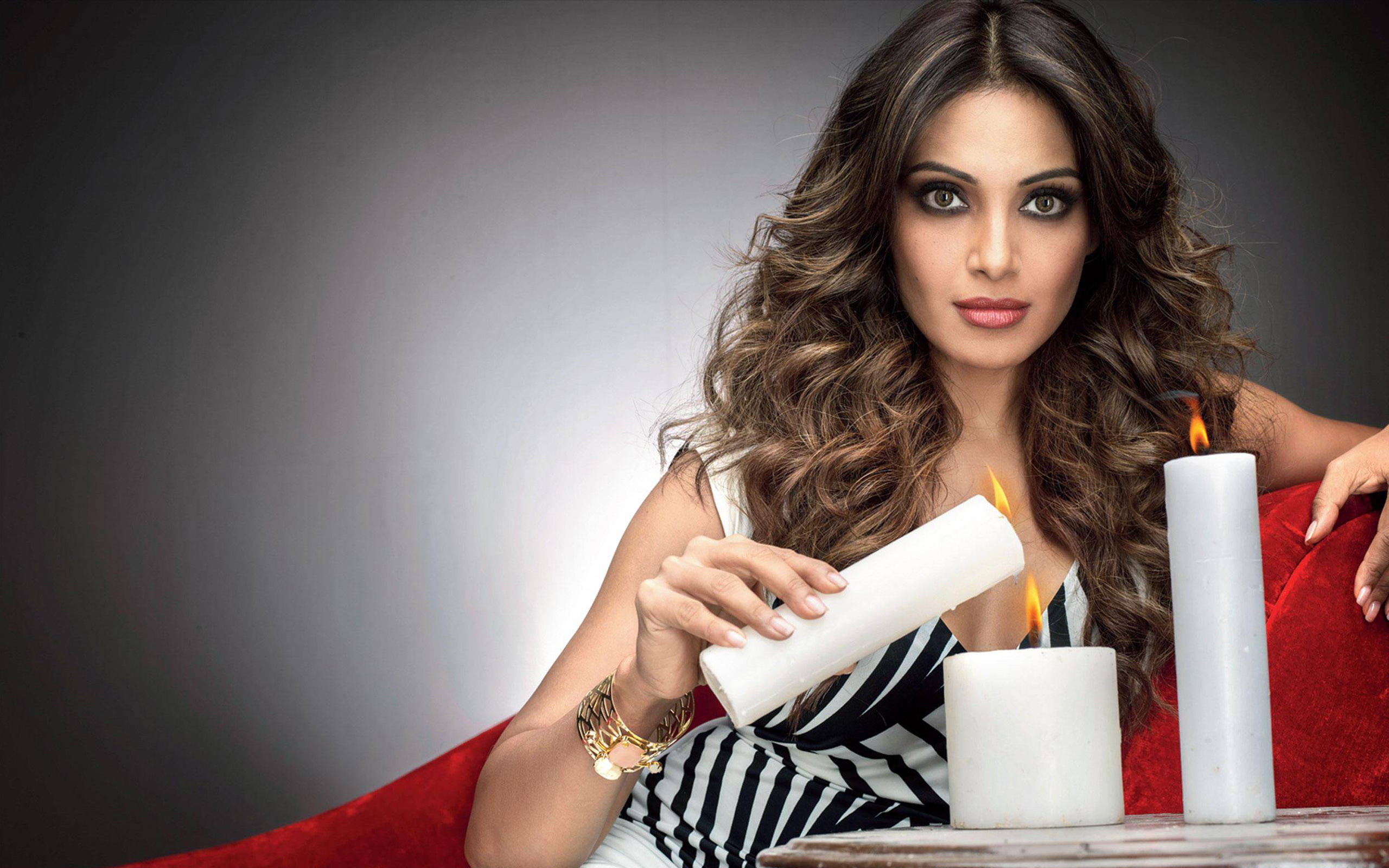 bipasha_basu_bollywood-wide