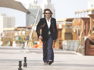 Bobby Deol Wallpapers