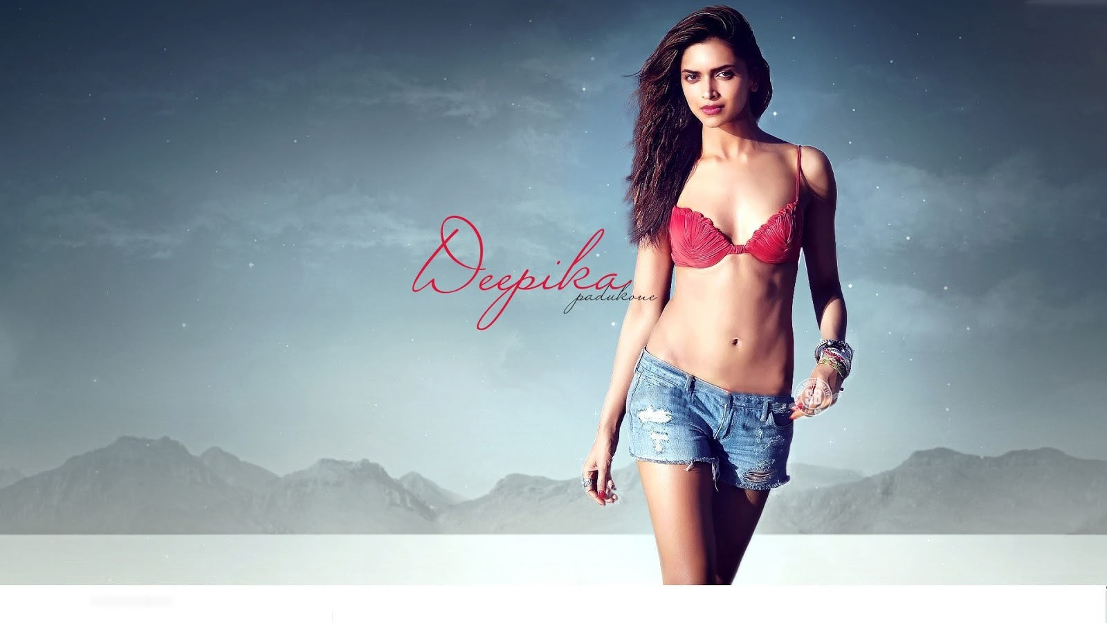 bollywood-actress-bikini-hd-wallpapers