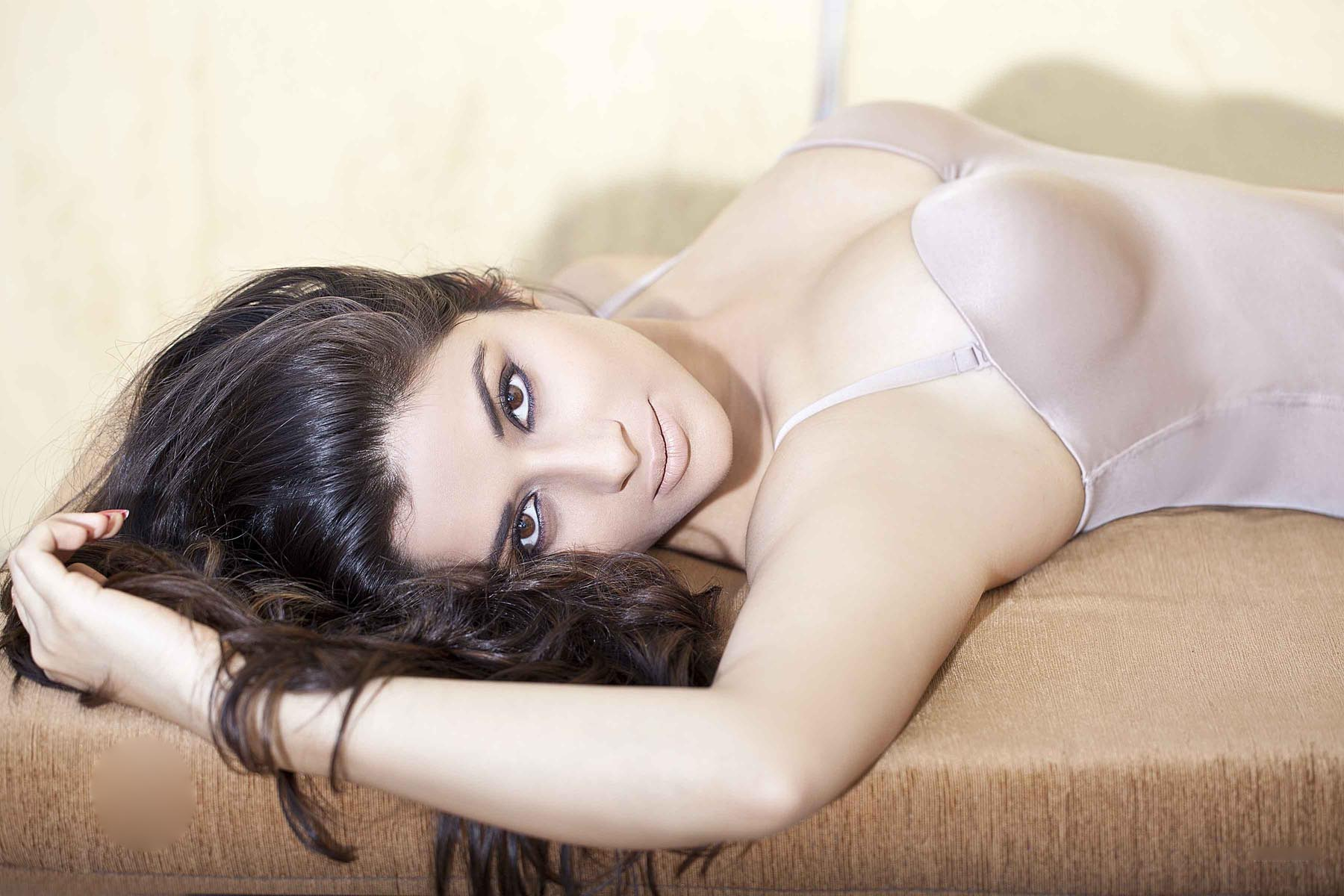 madhurima_banerjee_hd_hot-wallpaper