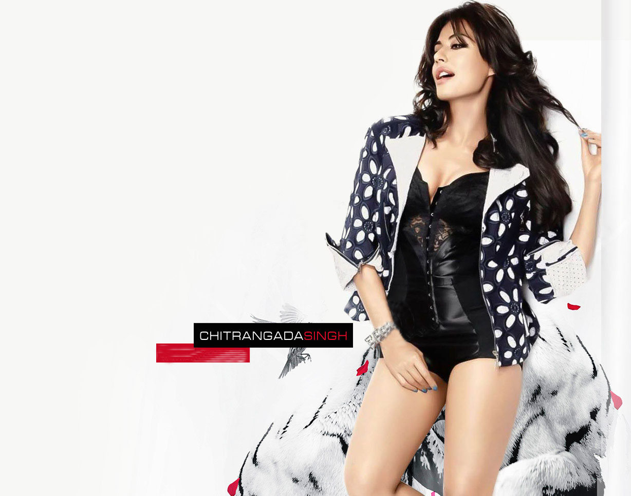 chitrangada-singh-hot-bold-latest-photos-hd-wallpapers