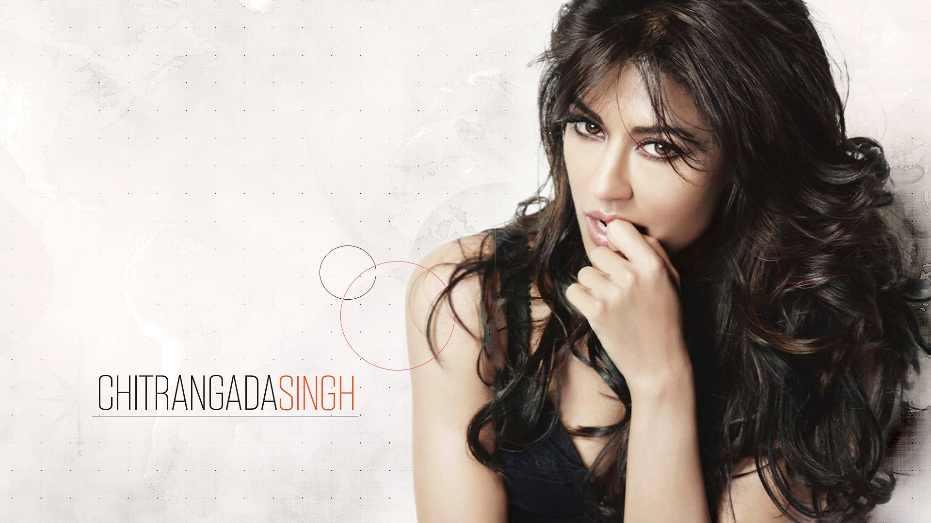 chitrangada-singh-lovely-wallpaper