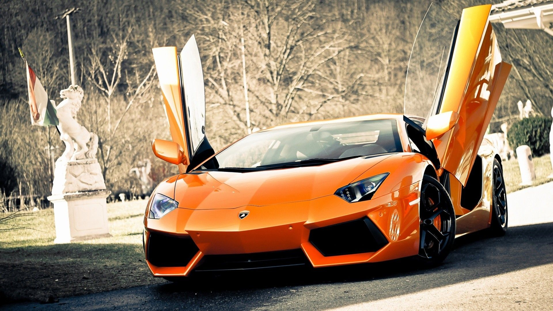 cars-hd-wallpapers