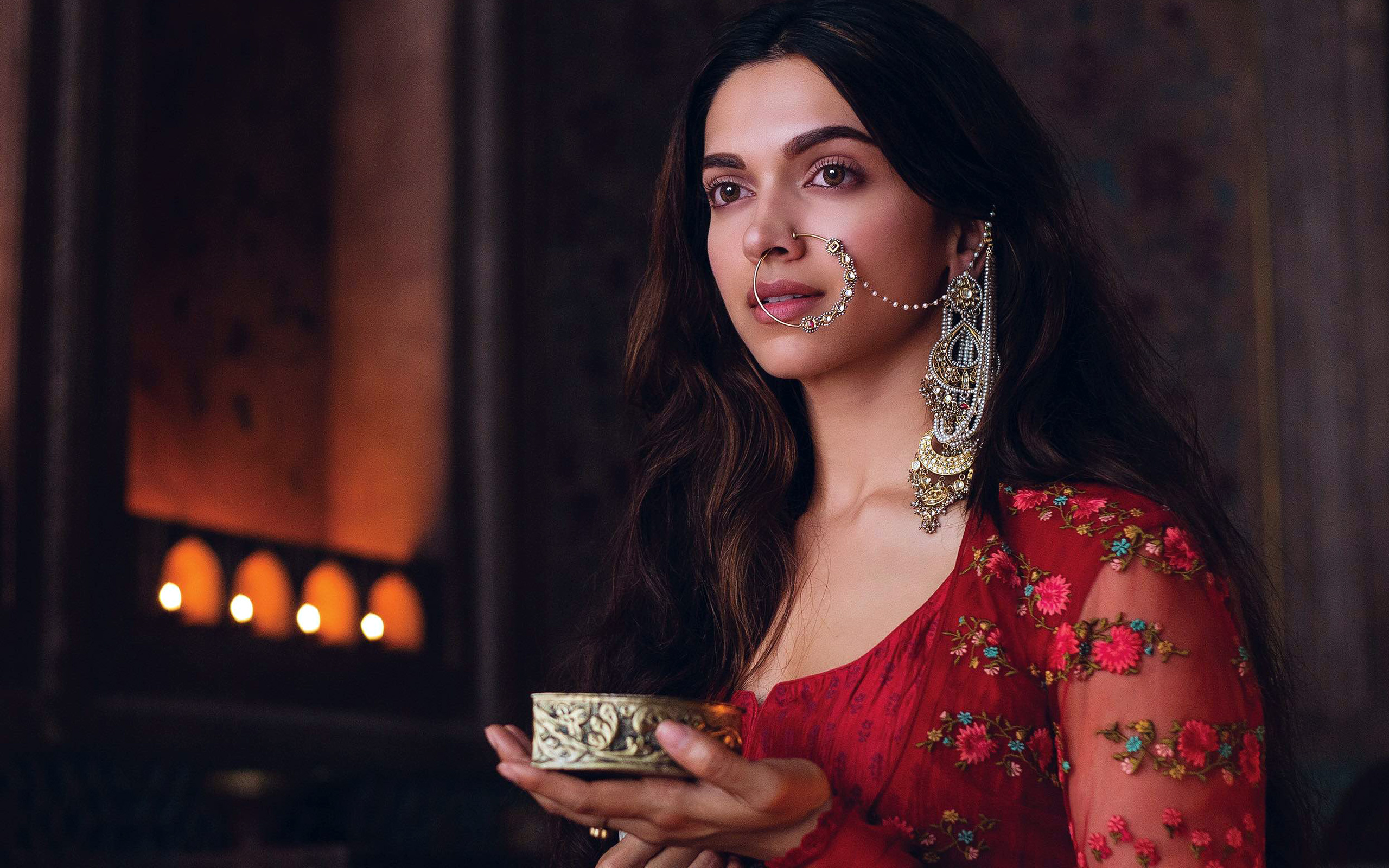 deepika_padukone_as_mastani-wide