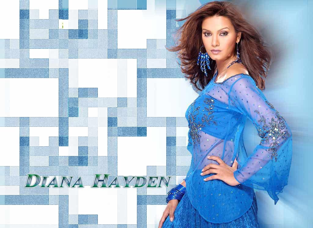 Diana-Hayden-hot-sexy-wallpapers