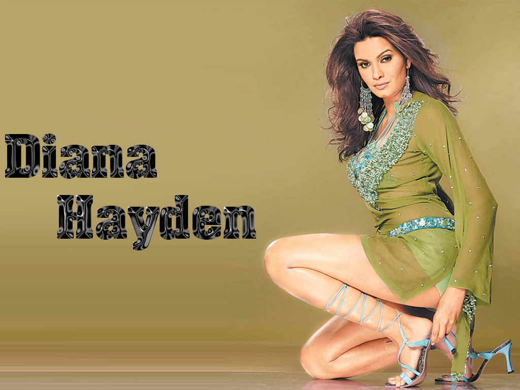 diana-hayden-wallpapers