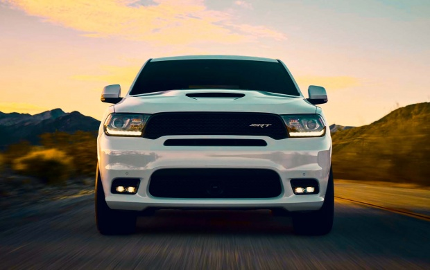 dodge_durango_srt
