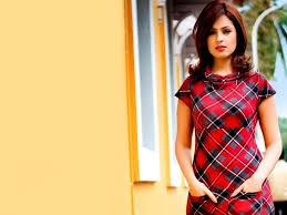 Anjana-Sukhani-Romantic-HD-Wallpapers