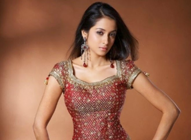 Madhura Naik HD Wallpapers Free Download