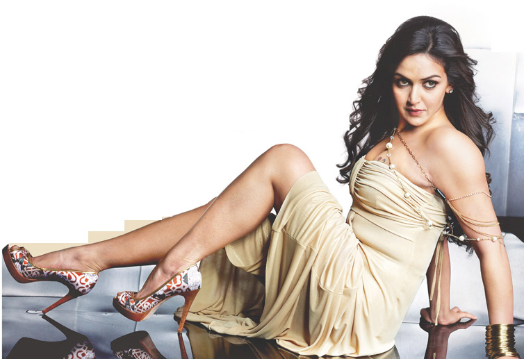 Esha-Deol-wallpapers