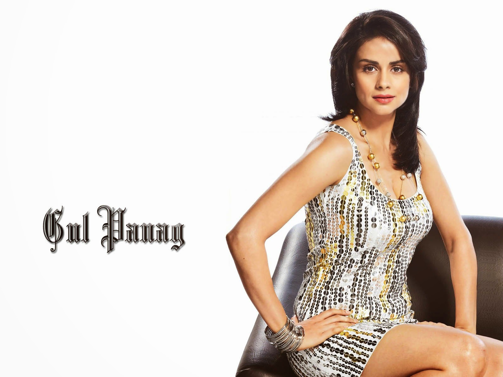 gul-panag-hot-wallpapers